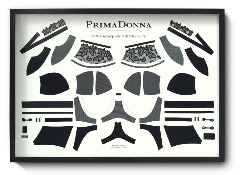 primadonna-parts